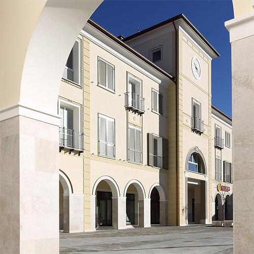Tribunale Arbitrale Italiano